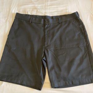 PGA Tour Men's Golf Shorts - Size 42